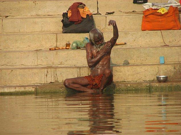 ganj-nehri-hinduizm-hindistan-kutsal-kirli11