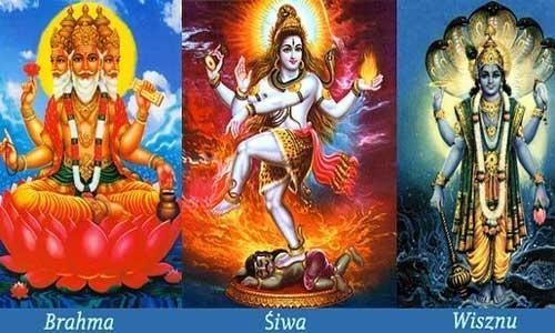 Hinduizm nedir? Hinduizm nasıl bir dindir?