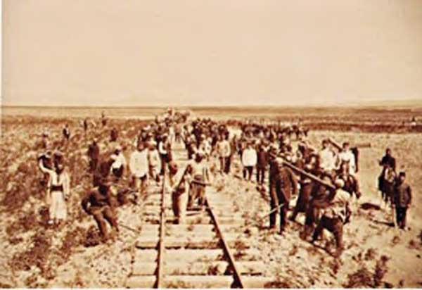 istanbul-hicaz-demiryolları