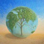 Kyoto Protokolü Nedir?