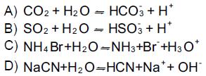 Açık Öğretim Lisesi Kimya 3 Test 2