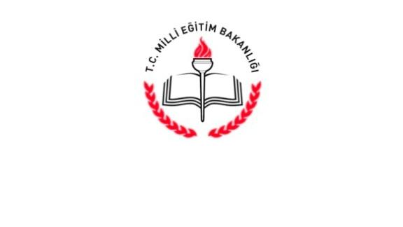 2018- 2019 eğitim öğretim yılı çalışma takvimi belirlendi: Okullar 17 Eylül 2018 Pazrtesi günü açılacak