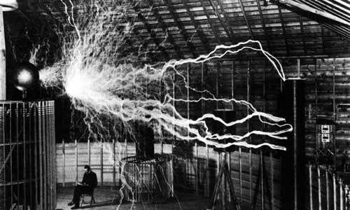 Nikola Tesla kimdir, buluşları nelerdir?