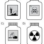 Açık Öğretim Lisesi Kimya 1 Test 7