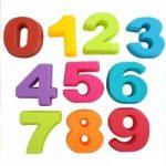 Sayıların Yazılışı