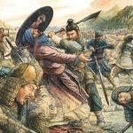 Talas Savaşı – Sebepleri ve Sonuçları