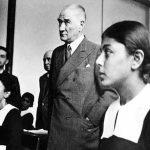 Açık Lise Atatürk İlkeleri ve İnkılap Tarih 2 Online Test 6
