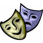 Tiyatro terimleri ve anlamları