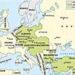 1. Dünya Savaşı ve Osmanlı Devleti'nin Sonu