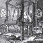 18 -19. Yüzyıl Felsefesinin Ortaya Çıkışı