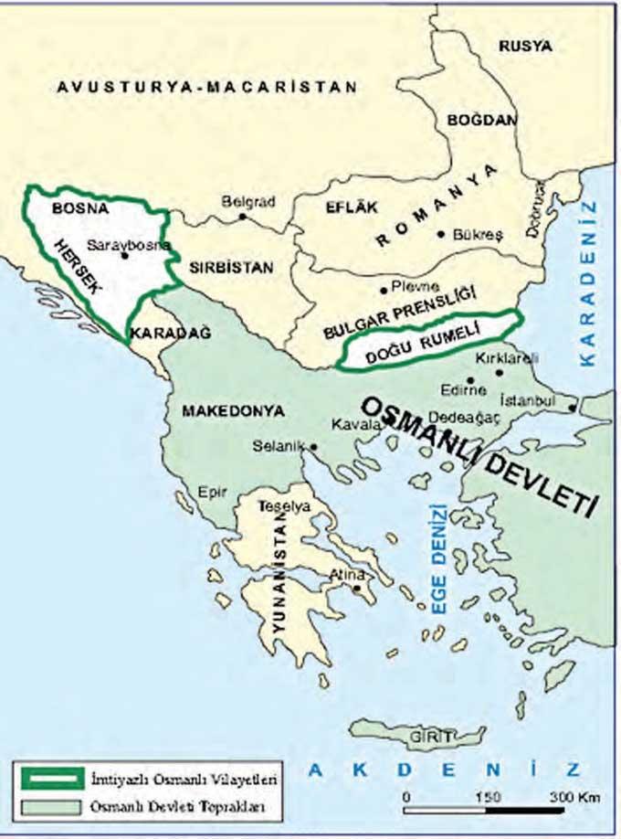1878-osmanlı-devleti-balkan-sınırları