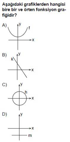 aol-matematik-1-18