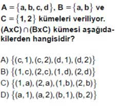 aol-matematik-1-8