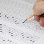 2020 KPSS Başvuru ve Sınav Tarihleri