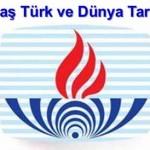 Açık Lise Seçmeli Çağdaş Türk ve Dünya Tarihi 1 Testi (Temmuz 2018) eklendi