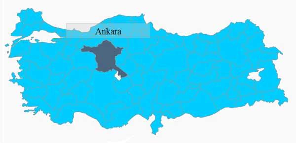 Ankara-Aol-Kayit-Burosu-Kitap-Dagitim-Merkeziİrtibat-burosu-halk-Egitim-Merkezleri-adres-ve-telefonlari