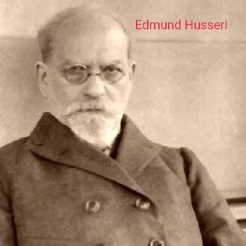Fenomenoloji nedir, Edmund Husserl kimdir