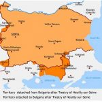 Neuilly (Nöyyi) Antlaşması