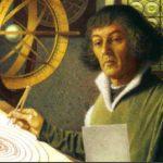 Nikolas Kopernik kimdir?