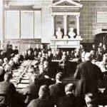 Saint-Germain Antlaşması