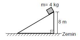 acik-lise-fizik-5-haziran-2016-sorulari-13
