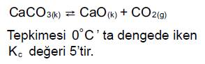 acik-lise-kimya-6-sorulari-13