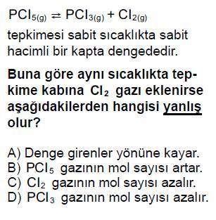 acik-lise-kimya-6-sorulari-14