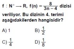 acik-lise-matematik-5-ocak-2016-soru-1