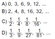 acik-lise-matematik-5-ocak-2016-soru-4