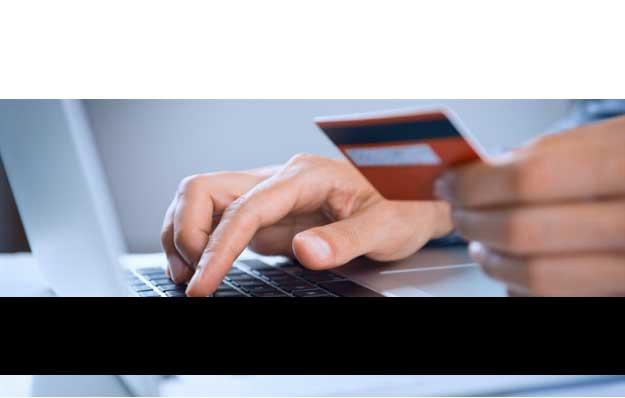 Açık Lise 2018-2019 2. dönem kayıt son gün, kayıt yenileme ücretini kredi kartıyla ödeme yolu