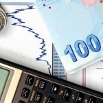 Açık Lise Seçmeli Ekonomi Sınav Soruları Online Ekonomi Testleri