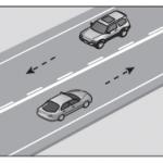 Açık Öğretim Lisesi Trafik ve İlk Yardım 1 Online Test 6