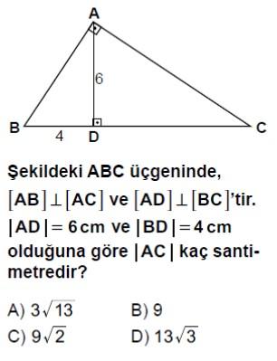 aciklise-matematik-2-haziran-2016-sorulari-10