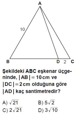 aciklise-matematik-2-haziran-2016-sorulari-11
