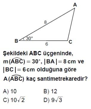 aciklise-matematik-2-haziran-2016-sorulari-15