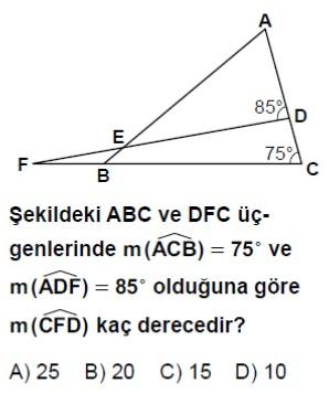 aciklise-matematik-2-haziran-2016-sorulari-2