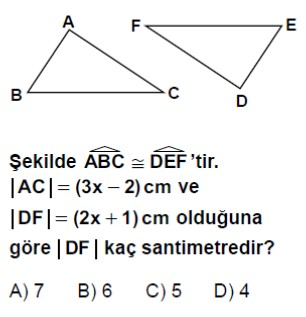 aciklise-matematik-2-haziran-2016-sorulari-4