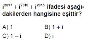 aciklise-matematik-4-haziran-2016-sorulari-1