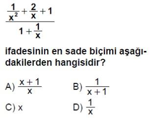 aciklise-matematik-4-haziran-2016-sorulari-10