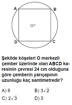 aciklise-matematik-4-haziran-2016-sorulari-14