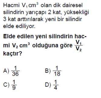 aciklise-matematik-4-haziran-2016-sorulari-17