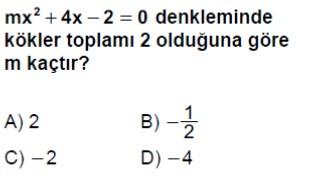 aciklise-matematik-4-haziran-2016-sorulari-3