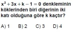 aciklise-matematik-4-haziran-2016-sorulari-6