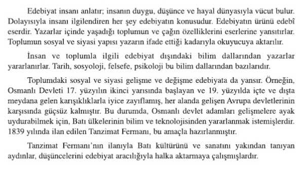aol-turk-edebiyati-5-unite-1-konu-ozeti