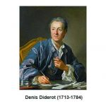 Diderot Kimdir, Diderot Etkisi Nedir?