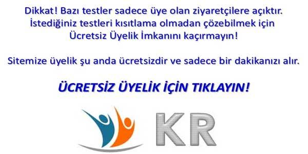 kr-acik-lise-online-test-uyelik-formu