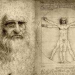 15 – 17. Yüzyıl (Rönesans) Felsefesine Önceki Dönemlerin Etkileri
