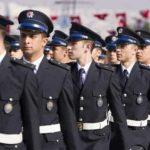 Lise mezunu polislik sınavı başvuruları 2021