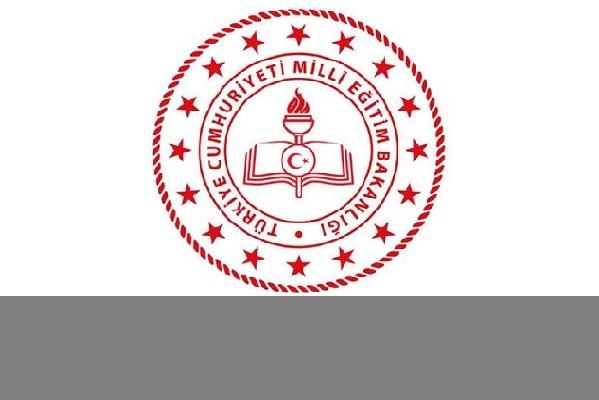 MEB Ortaöğretime Geçiş Yönergesi ve Sınavla Öğrenci Alacak Ortaöğretim Kurumlarına İlişkin Merkezî Sınav Başvuru ve Uygulama Kılavuzunu Yayınladı