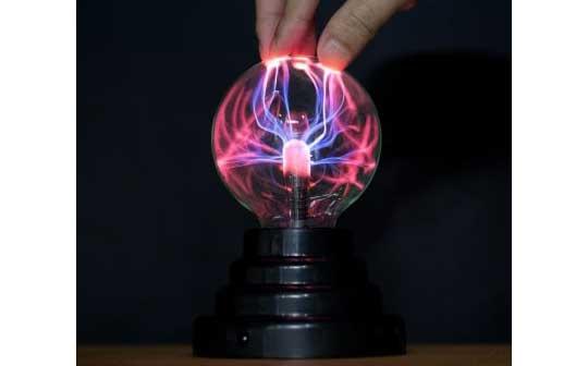 Maddenin dördüncü hali, Plazma nedir?